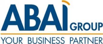 ABAI Group
