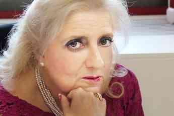 Noticias Emprendedores   María Jesús Barreñada