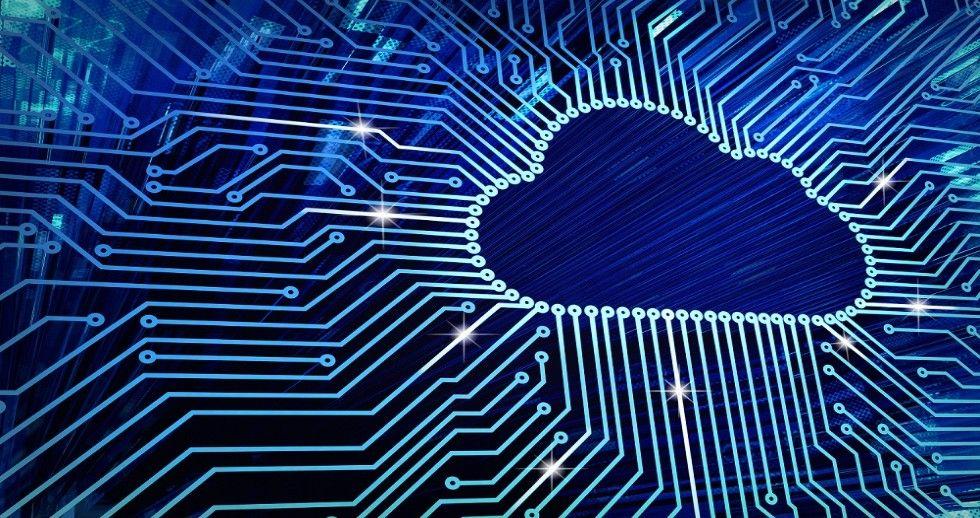Foto de Atos Digital Cloud Services, un paso más en la eliminación