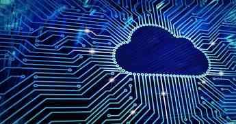 Atos Digital Cloud Services, un paso más en la eliminación de las barreras de la cloud publica