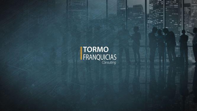 Tormo Franquicias Consulting incorpora en sus servicios el nuevo escenario post-covid