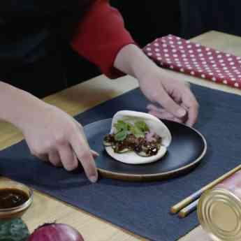 Interpalm ofrece 5 recetas elaboradas con #FoieGrasEspañol para este verano
