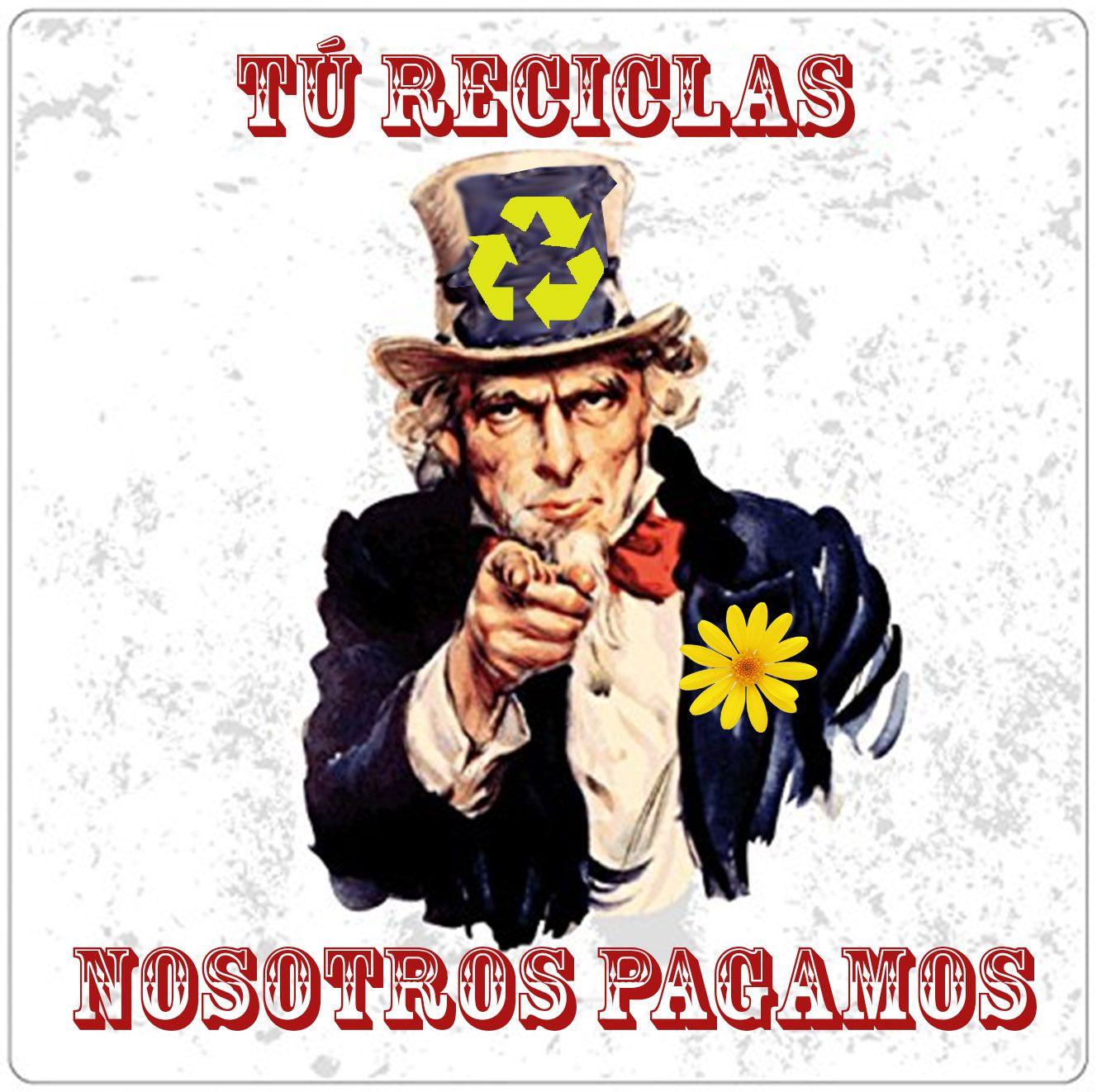 alt - https://static.comunicae.com/photos/notas/1216922/1596446530_tu_reciclas_nosotros_pagamos.jpg