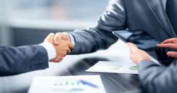 Los 10 elementos claves para que bancos y fintech mejoren la gestión del riesgo en el escenario COVID