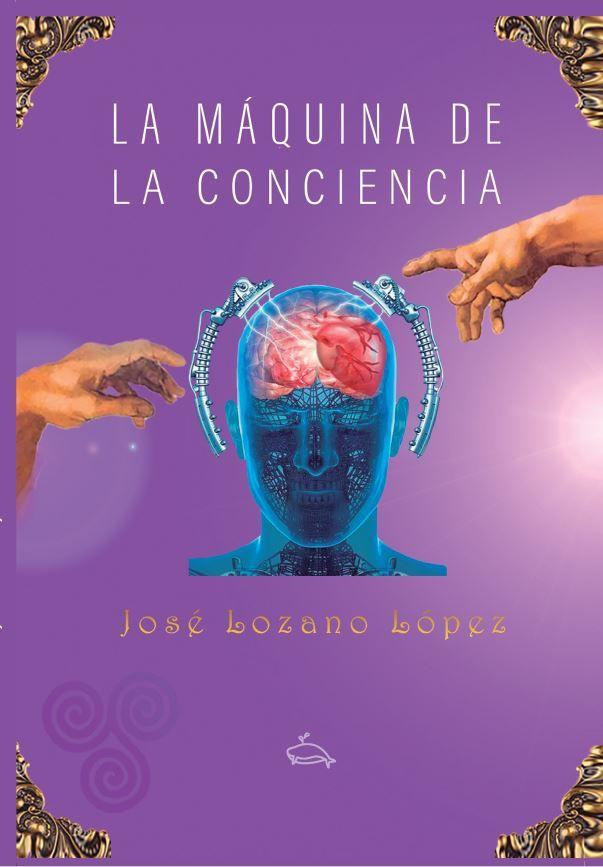 Foto de La máquina de la conciencia