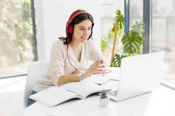 Cursos CCC formación online