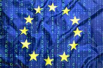Dataprius, un almacenamiento en la Nube para empresas en línea con las directrices de la Unión Europea