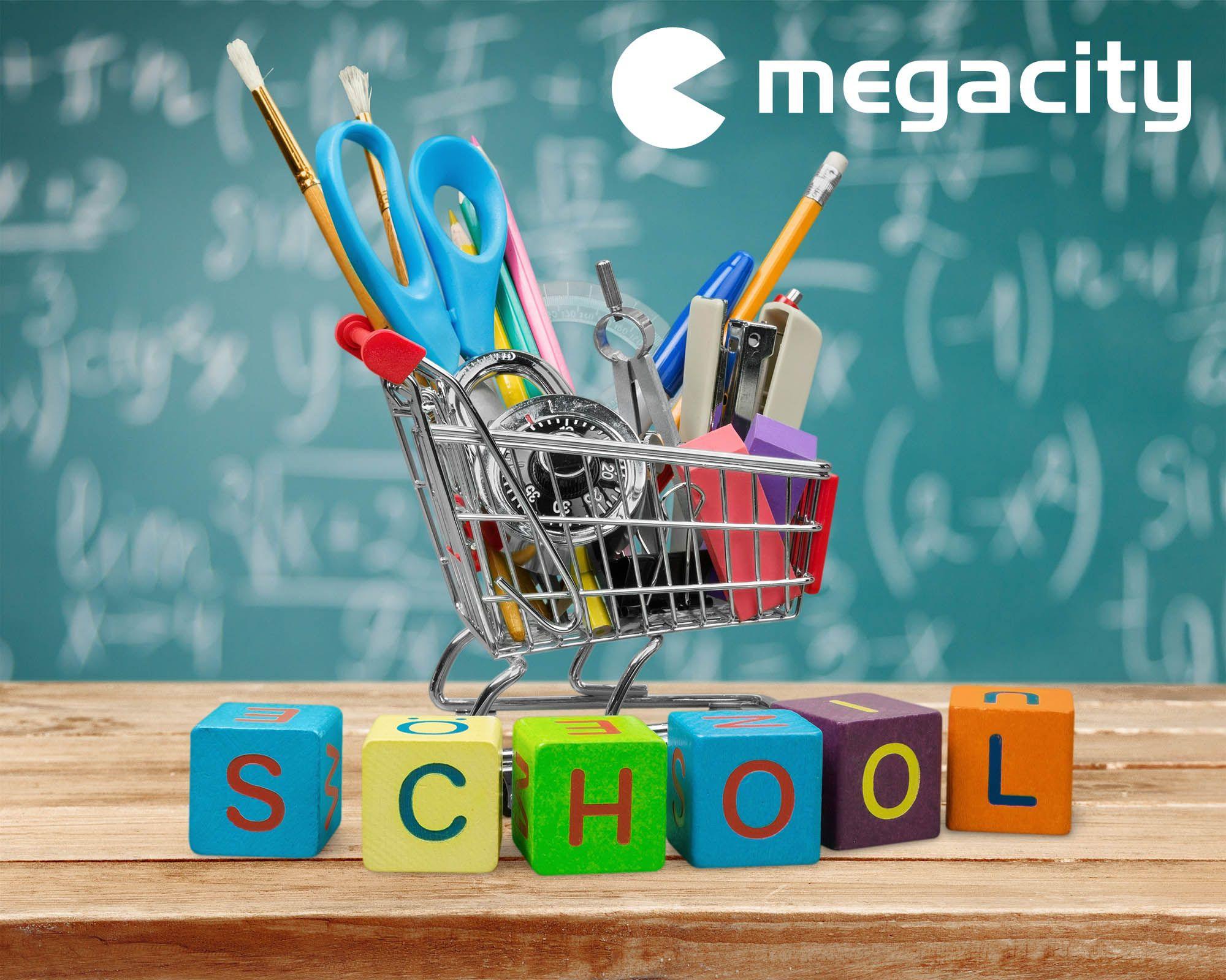 alt - https://static.comunicae.com/photos/notas/1217031/1596725037_material_escolar_online_megacity.jpg