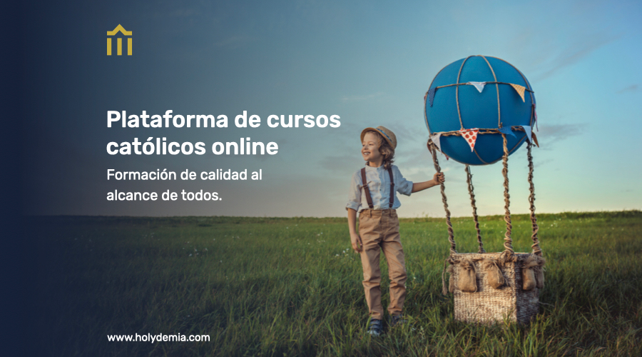 alt - https://static.comunicae.com/photos/notas/1217096/1597150592_holydemiacabecera.png