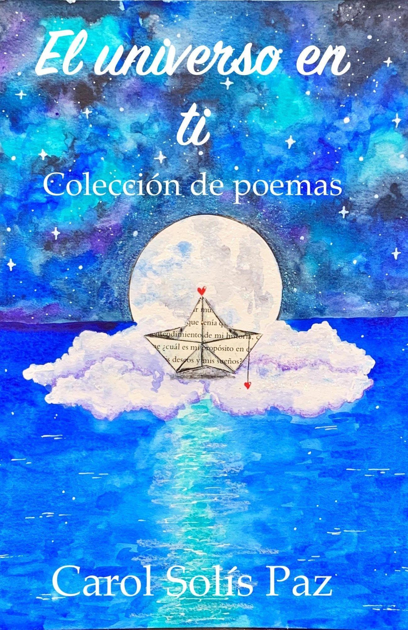 Foto de El Universo en ti