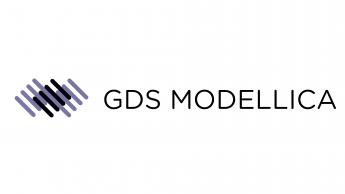 GDS Modellica: los neobancos, un modelo emergente de financiación