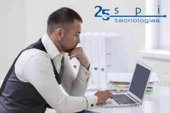 SPI Tecnologías