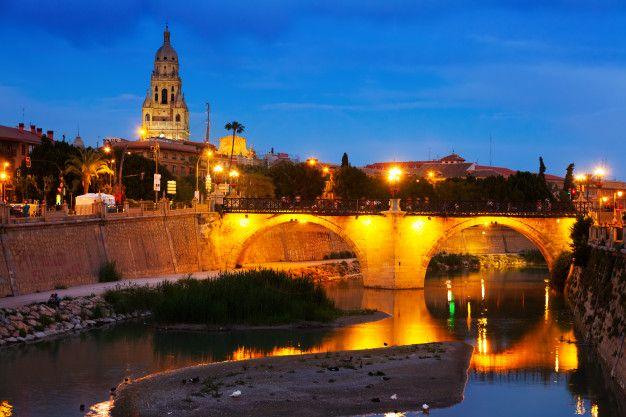 alt - https://static.comunicae.com/photos/notas/1217108/1597217242_viejo_puente_sobre_rio_segura_tarde_murcia1398_4871.jpg