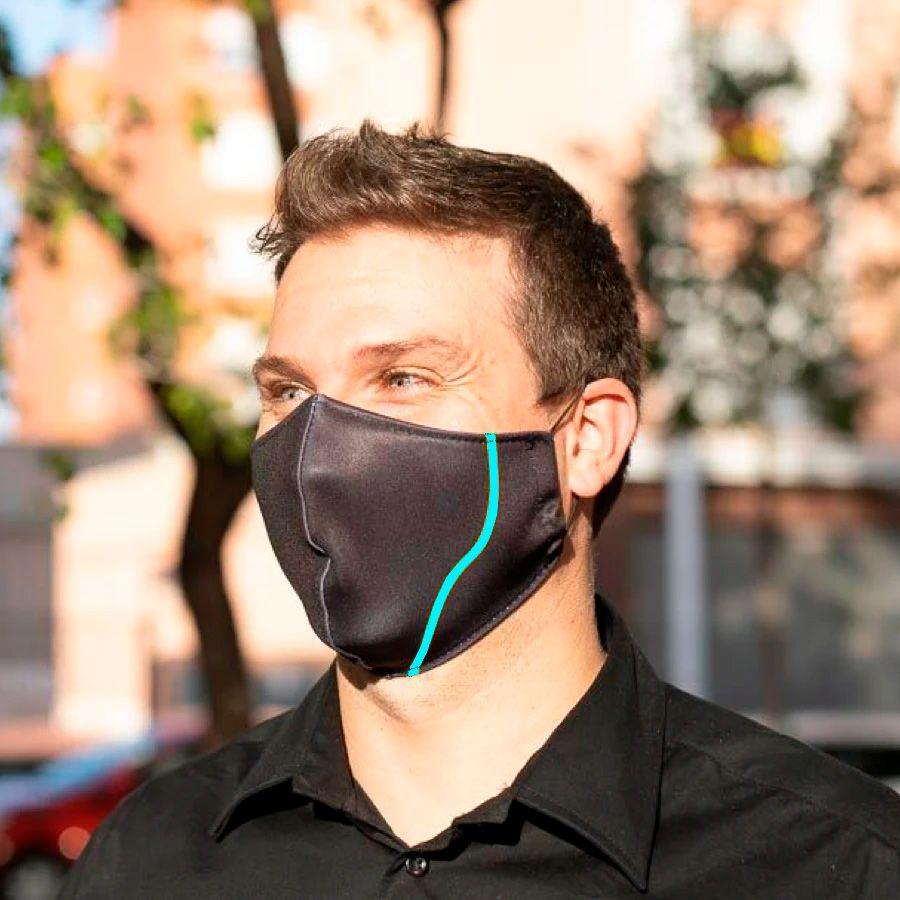 Virus Protec