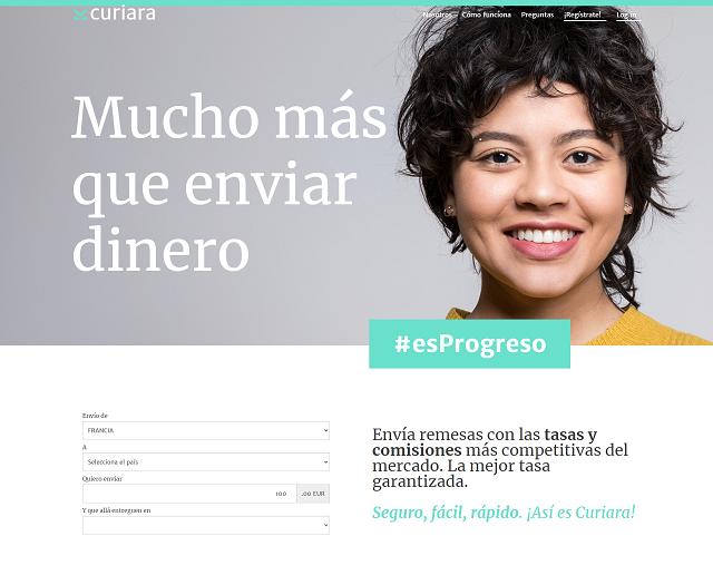 Foto de Curiara.com
