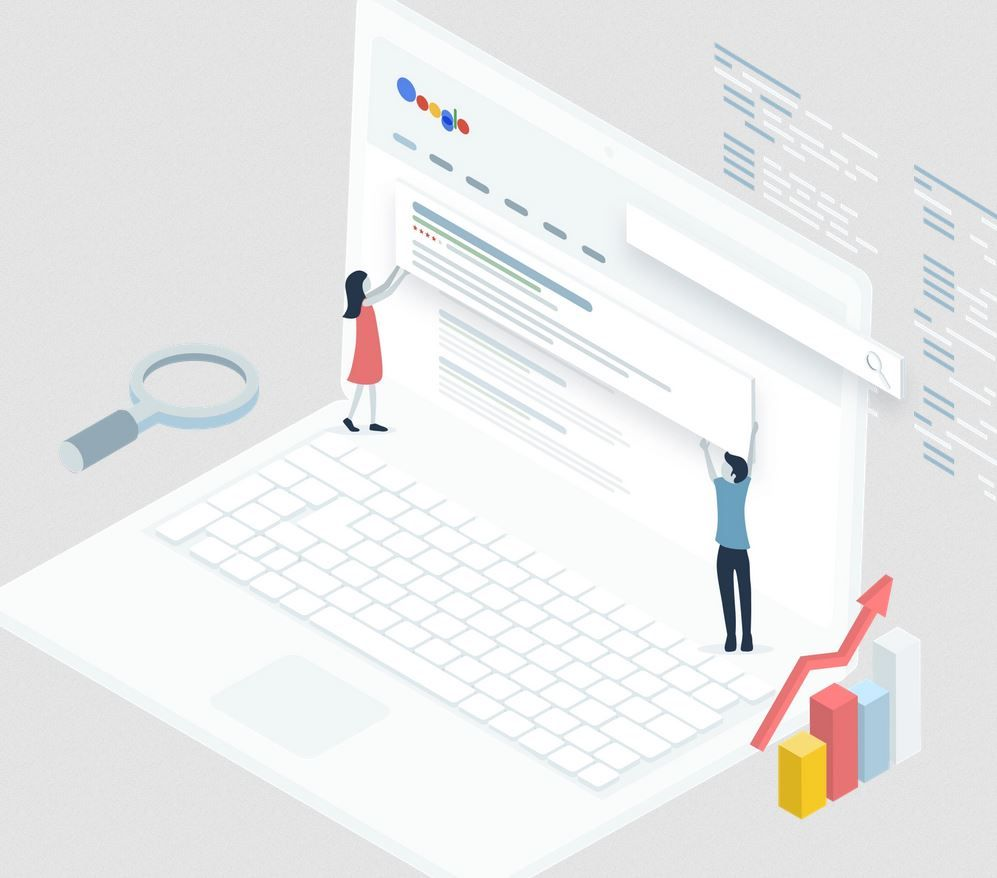 Play SEO, la agencia que ayuda a pymes a luchar en Google contra grandes empresas