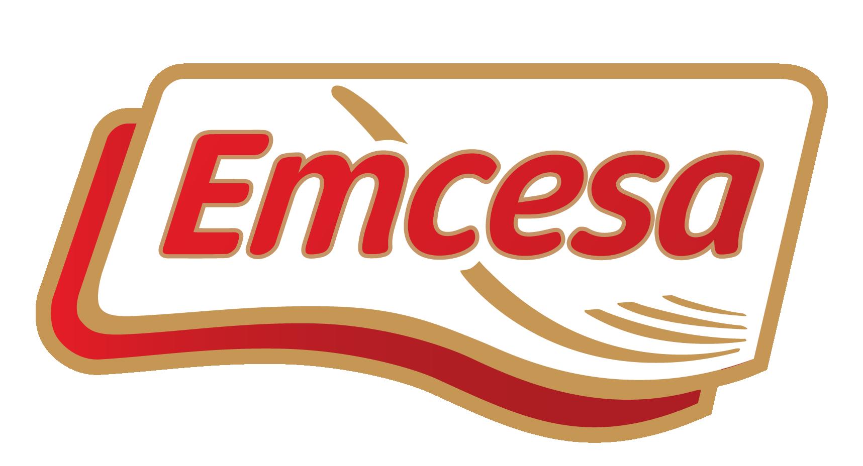 Foto de Logotipo EMCESA
