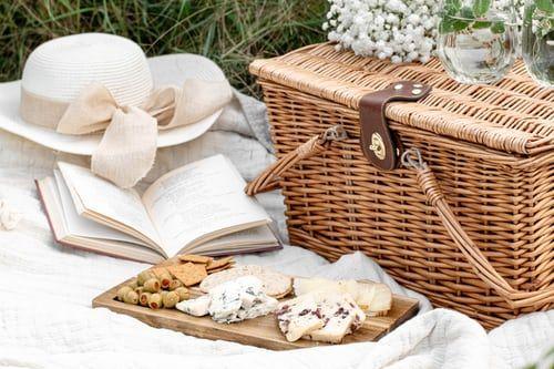 Delivinos presenta los conceptos para inciarse en el mundo de la vida Gourmet