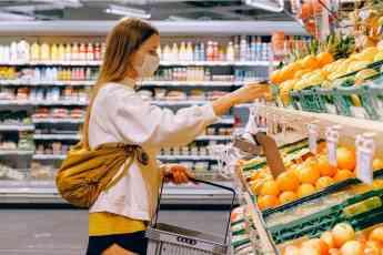Foto de El consumidor tras la pandemia es más digital que nunca