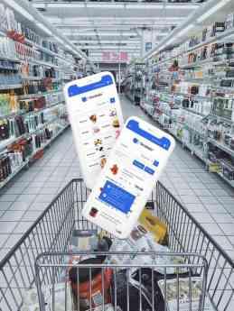Foto de La plataforma de ecommerce local con diseño responsive,