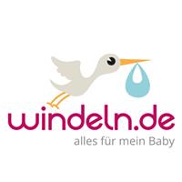 windeln.de SE: Bebitus filial del sur de Europa con un fuerte desarrollo financiero en el segundo trimestre de 2020