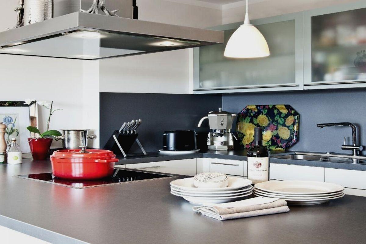 Foto de Electrodomésticos Imprescindibles en 2020