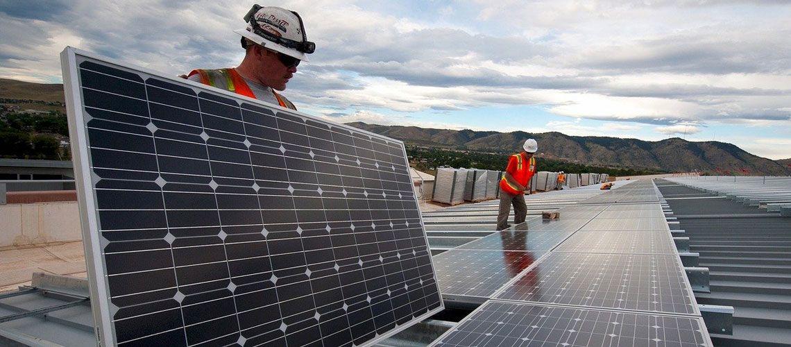AleaSoft: Resultados de la segunda subasta de Portugal: El coste de la fotovoltaica no es de 11,14 ?/MWh