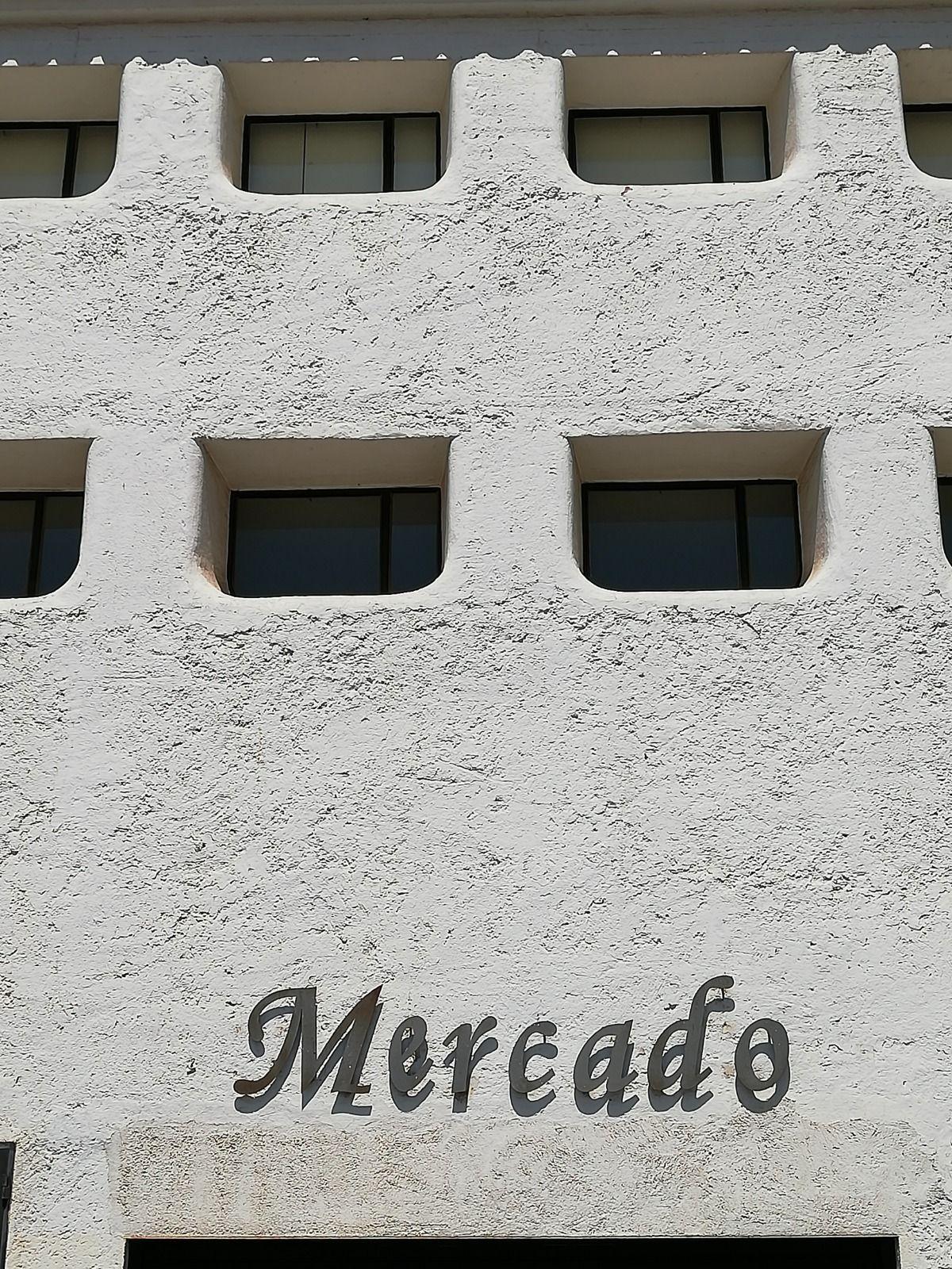 Foto de Edificio Fisac