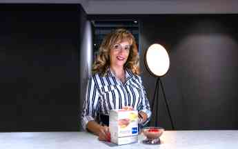 Elisa Navarro