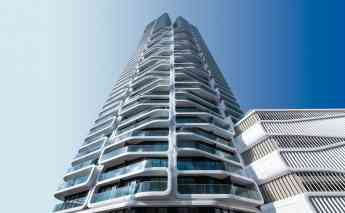 Uponor_Grand Tower