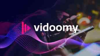 Noticias Comunicación | vidoomy.com