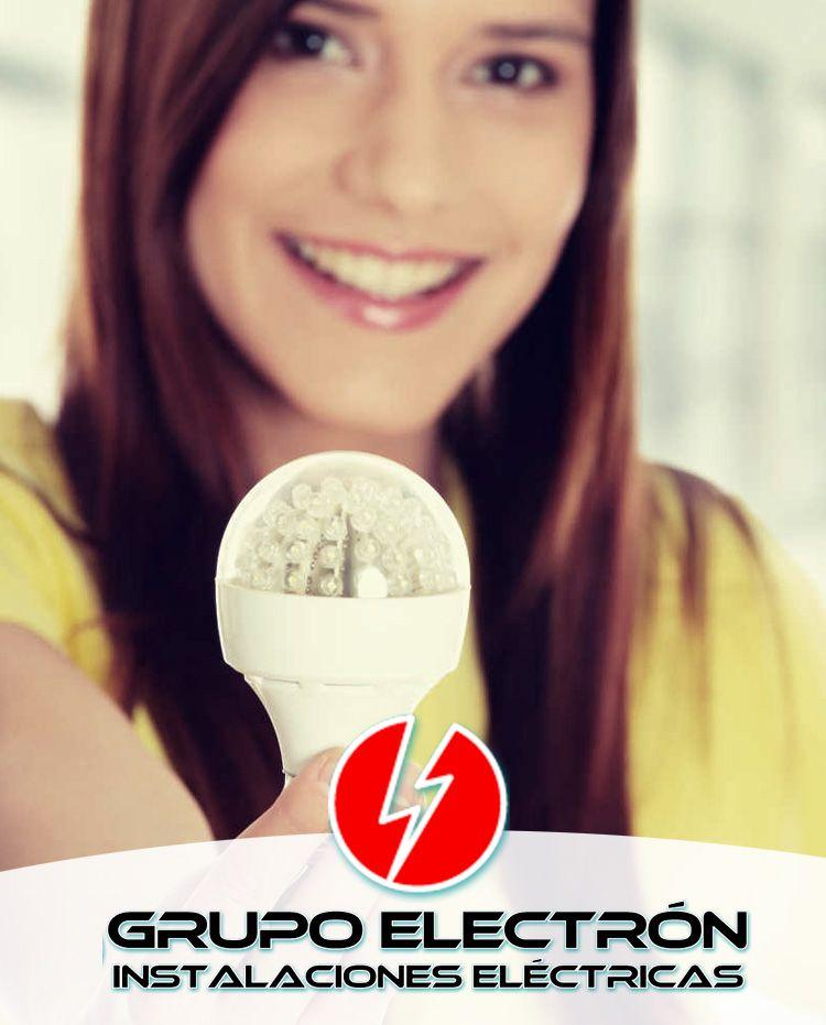 Foto de Soluciones Electrón: Los mejores consejos para ahorrar