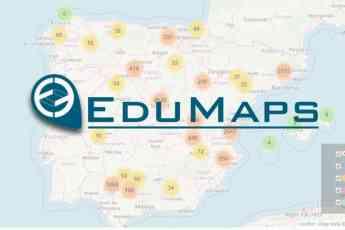 Noticias Comunicación | EduMaos