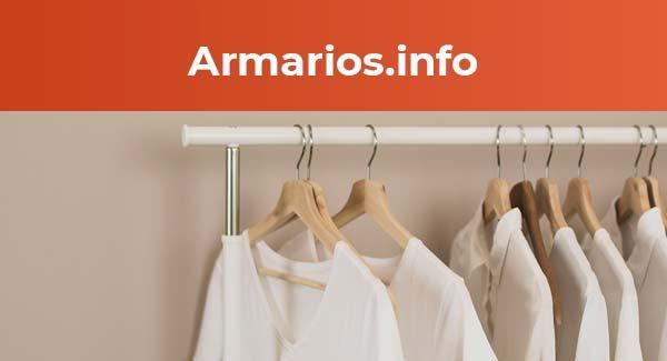 Foto de Armarios.info