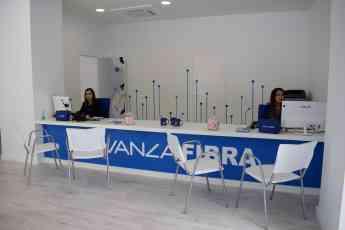 Foto de Avanza Fibra suma 1700 portabilidades en agosto, lo que