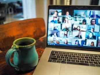 Noticias Comunicación | TargetMeet, la herramienta capaz de captar