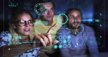 Atos reconocido como uno de los 15 principales proveedores de tecnología en las regiones de Global, América y EMEA por la empres