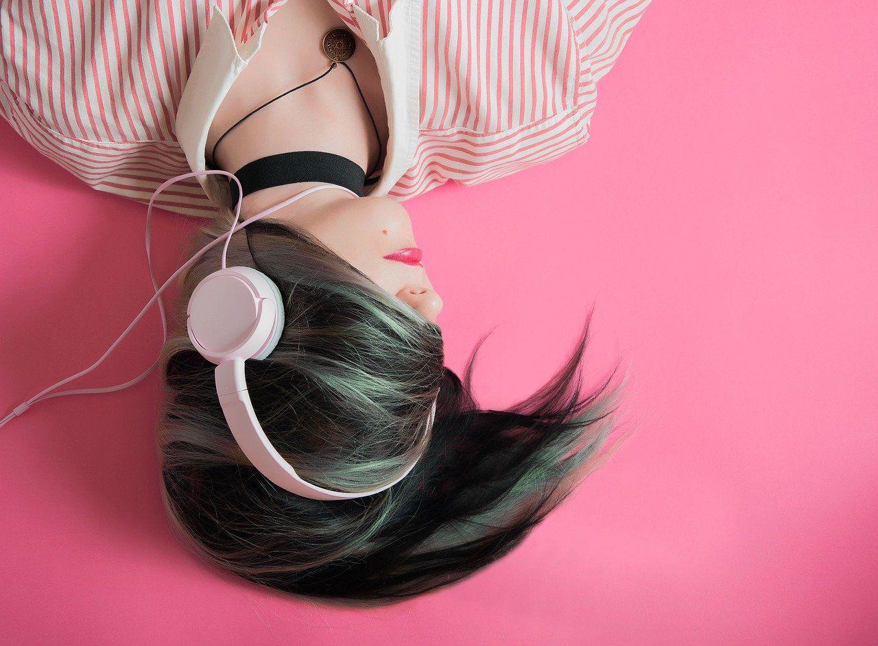 Foto de La música como arte y como espacio de unión