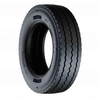 Gama de neumáticos GAU867 v1 de Giti Tire