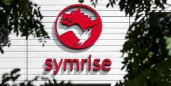 Atos se consolida como socio estratégico de transformación digital de Symrise