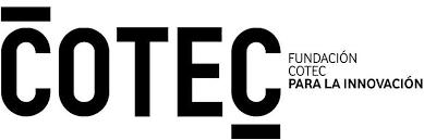 Fotografia Cotec lanza un proyecto para ayudar a docentes, centros y