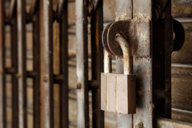 Foto de cerrajeros-alicante.org