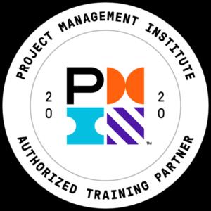 Foto de certificacionpm® acreditada ATP por el PMI
