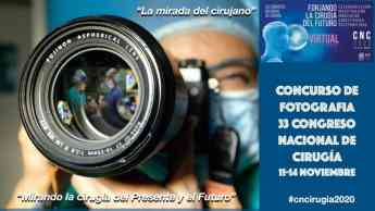 1 Concurso de Fotorgrafía de la AEC
