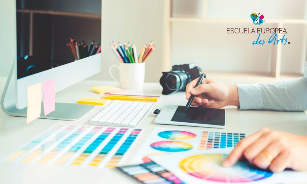 Foto de Escuela Des Arts: formación online en arte y cultura