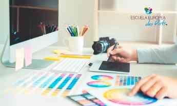 Escuela Des Arts: formación online en arte y cultura