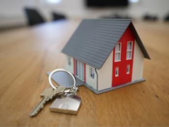 Franquicias inmobiliarias durante el Covid-19