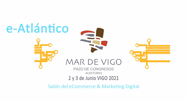 Fotografia Vigo acogerá, en junio, e-Atlántico, salón del