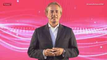 Jose Luis Otero, director general de ReSound España