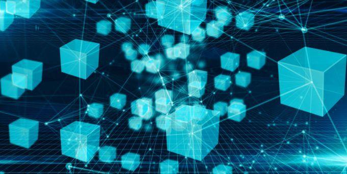S2 Grupo y Cryptonics lanzan un sello de calidad pionero en ciberseguridad en blockchain para empresas